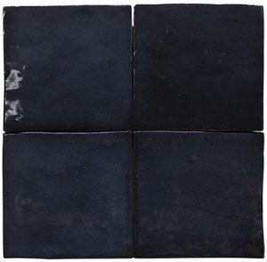 Zelij obklady s patinou - Obrázek č. 8