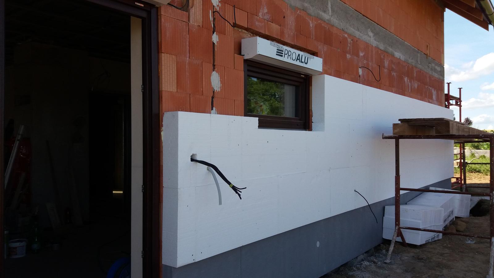 Stavba v kostce - Obrázek č. 49