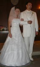 pán a pani Adlerovci