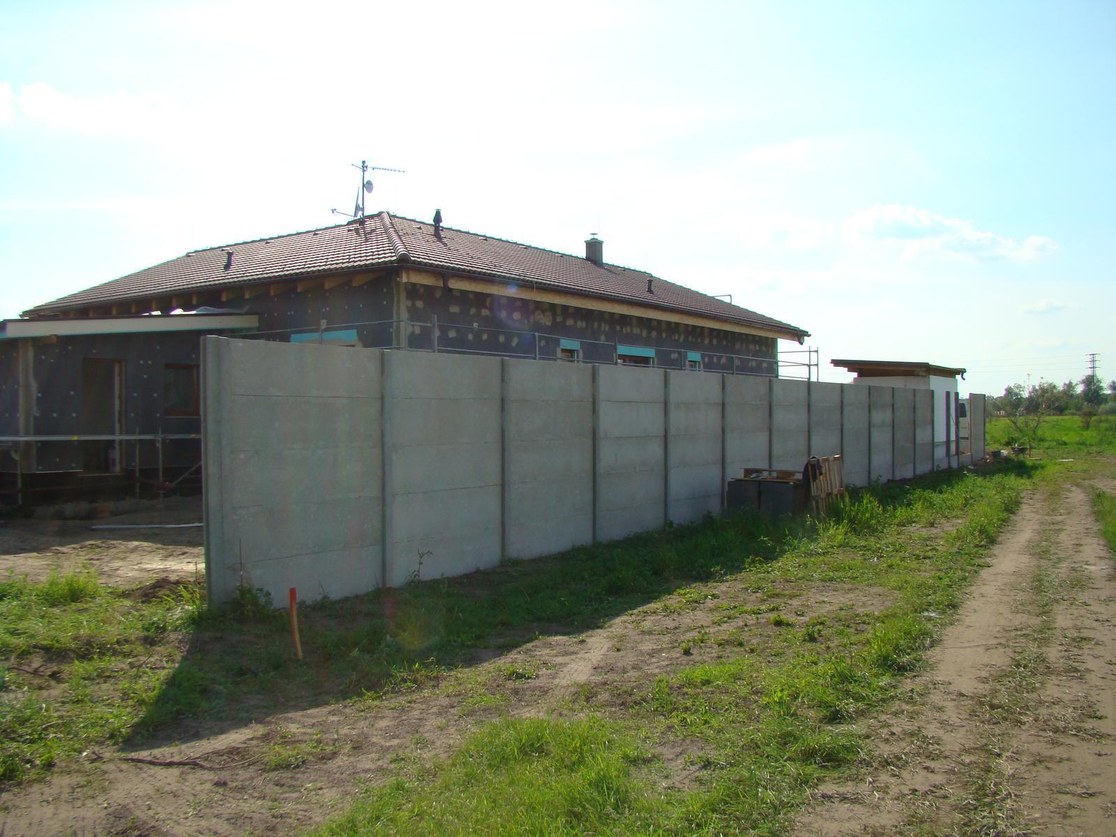 @mimka1982 S obojstrannými plotmi... - Obrázok č. 2