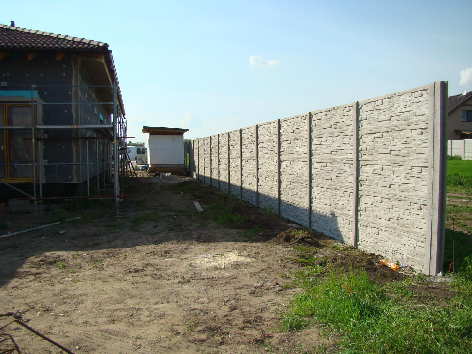@mimka1982 S obojstrannými plotmi... - Obrázok č. 1