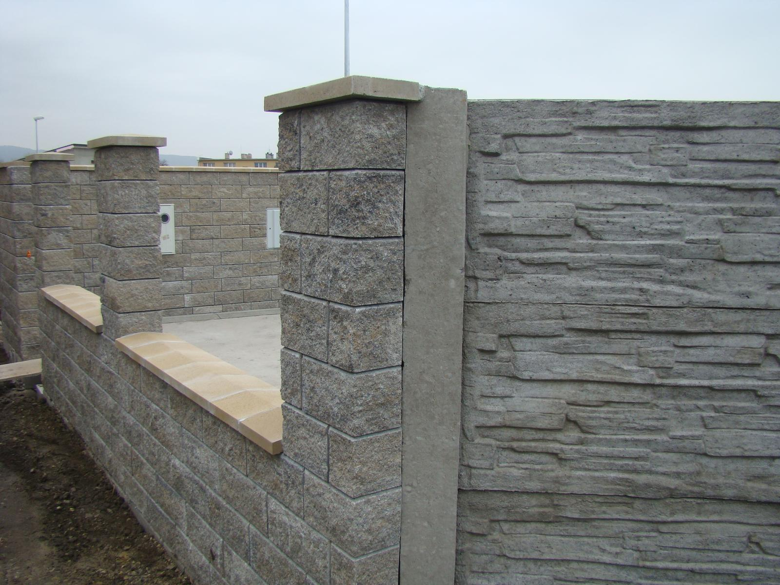 @mimka1982 S obojstrannými plotmi... - Obrázok č. 3