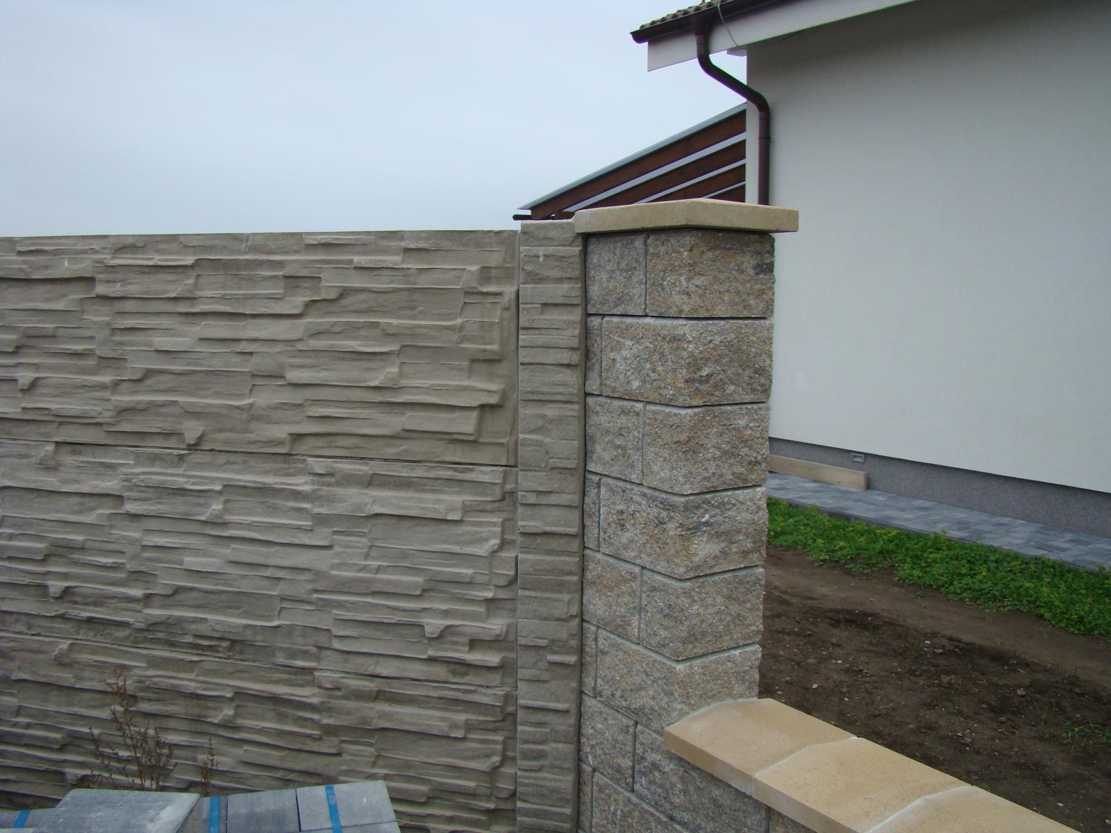 @mimka1982 S obojstrannými plotmi... - Obrázok č. 4