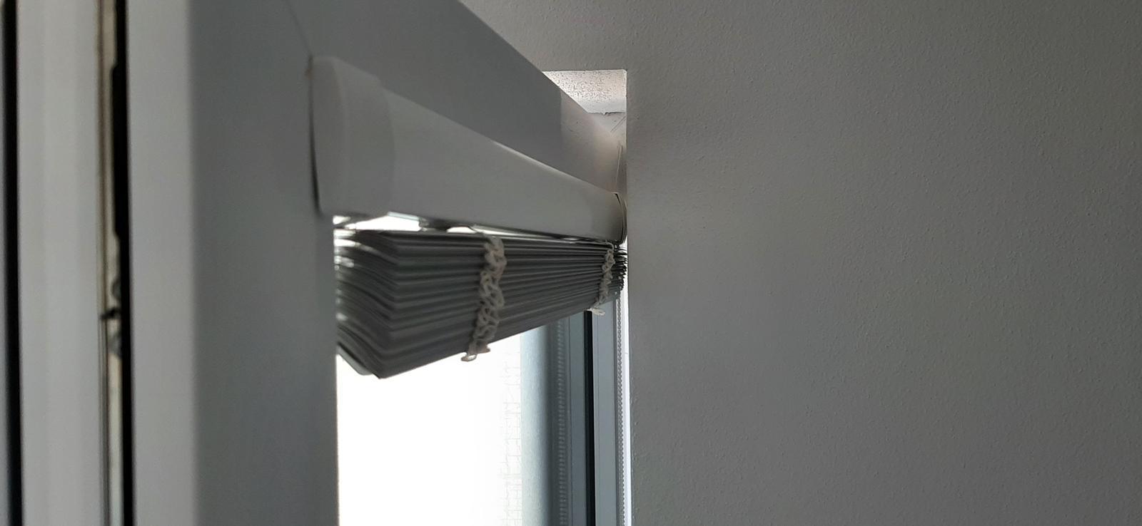 @dally55 Interiérové rolety majú... - Obrázok č. 2