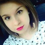miska_augustinova