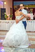 Nadherne svadobne saty, 37
