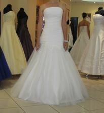 šaty Natalie_podruhé