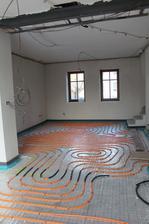 podlahovka v obýváku
