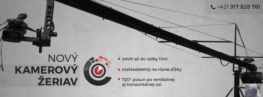 shdesign_sro - Obrázok č. 3