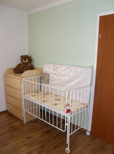 Naše bydleníčko - Obrázek č. 41
