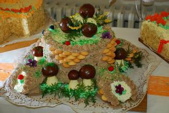 ..naj torta..