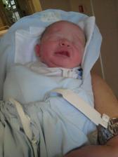 Noelko 20.1.2011