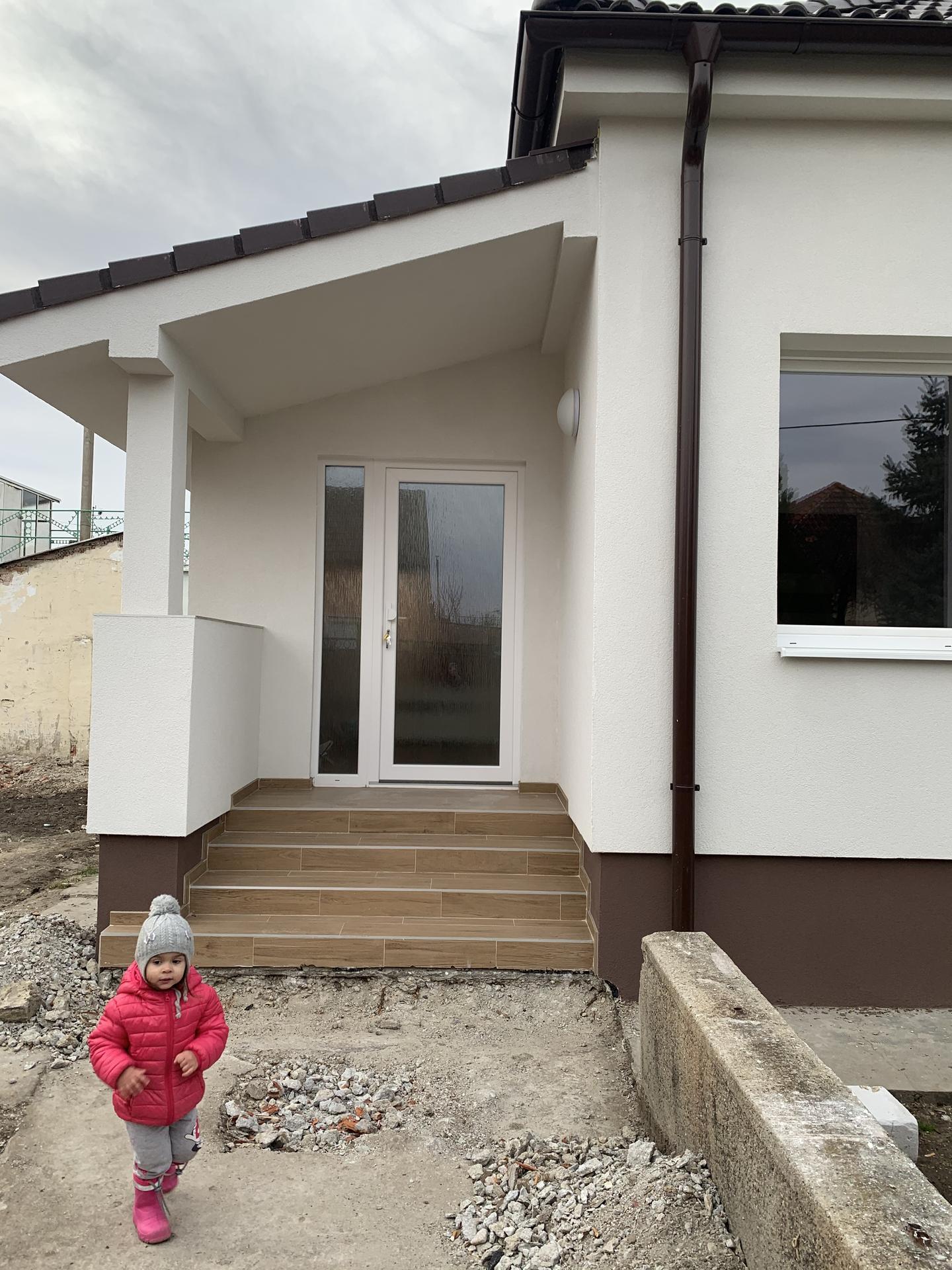 ♥️ Náš budúci domov ♥️ - Obrázok č. 63