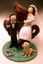 Dokonalé na dort