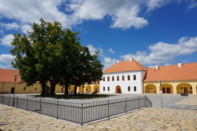 Místo naší svatby Centrum Eden - Bystřice nad Pernštejnem - Obrázek č. 1