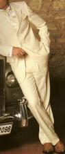 tak toto je ten pravy oblek pre toho praveho muza, uz len objednat a nech je uz tu...