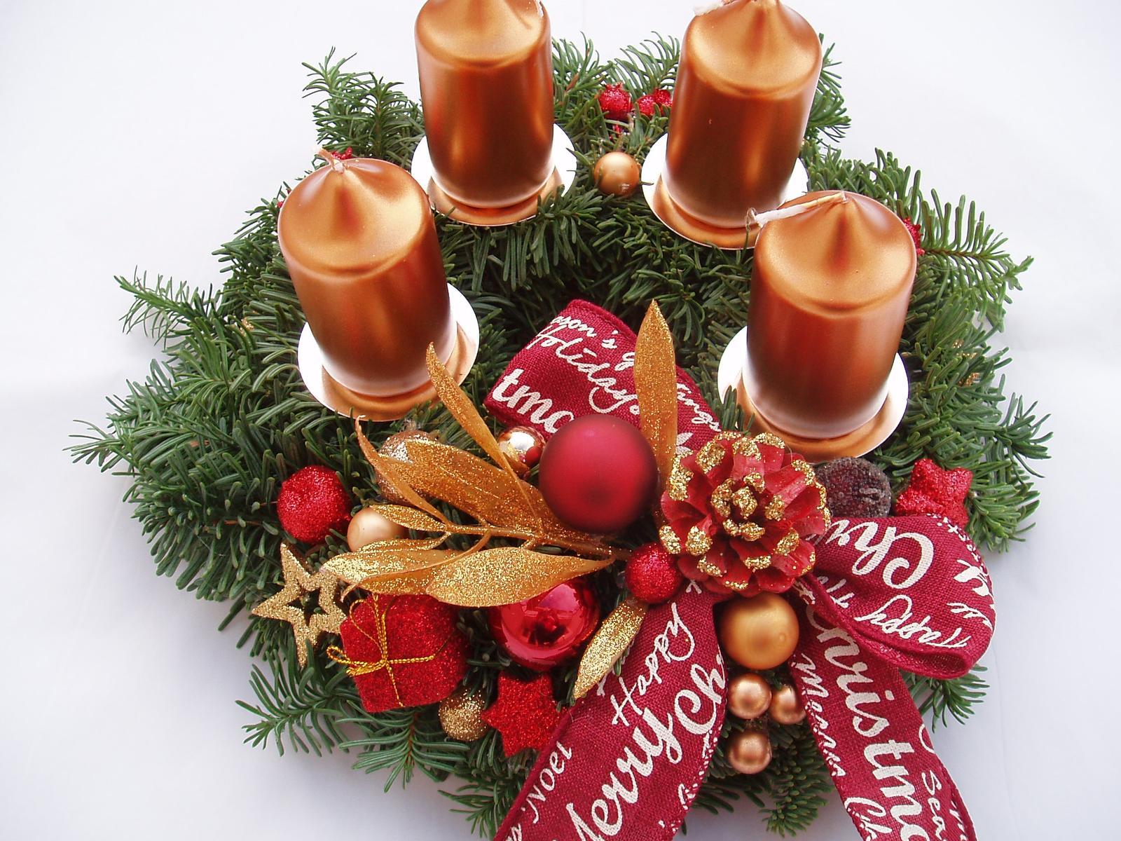 Těšíme se na Vánoce - Obrázek č. 2