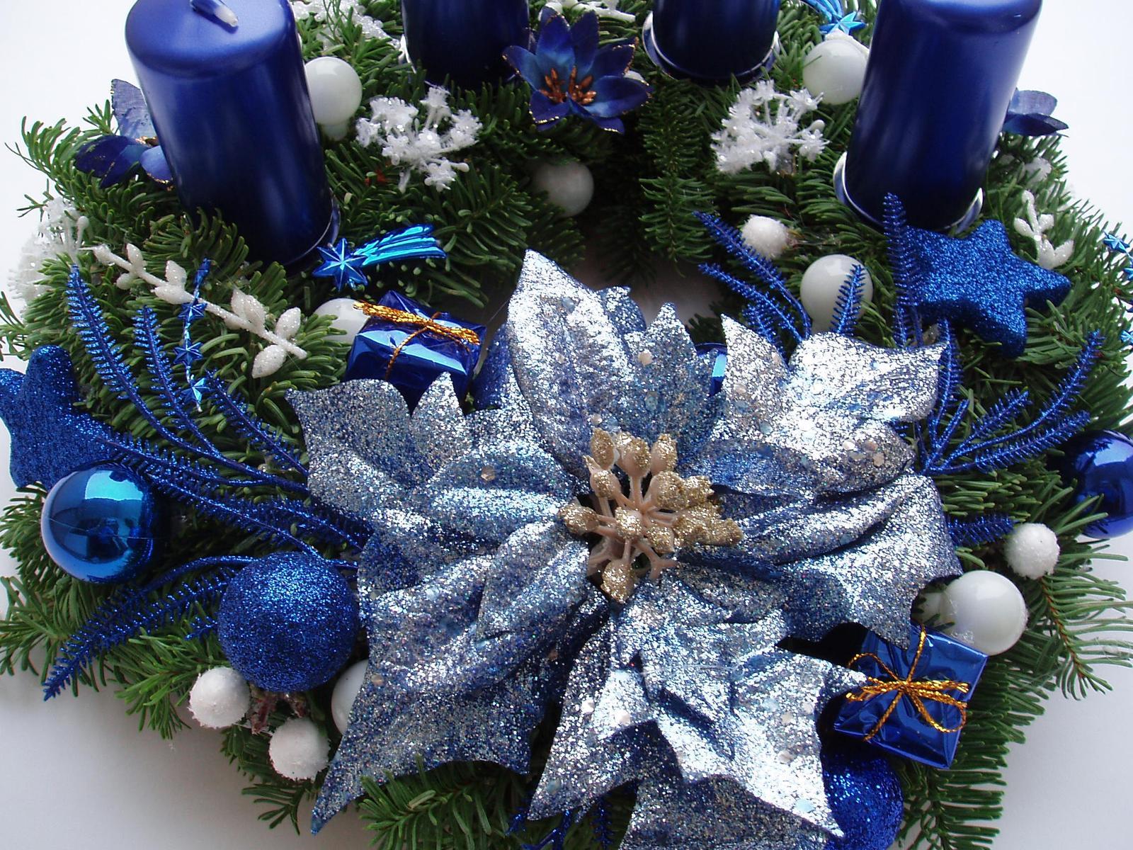 Vánoce - Obrázek č. 2