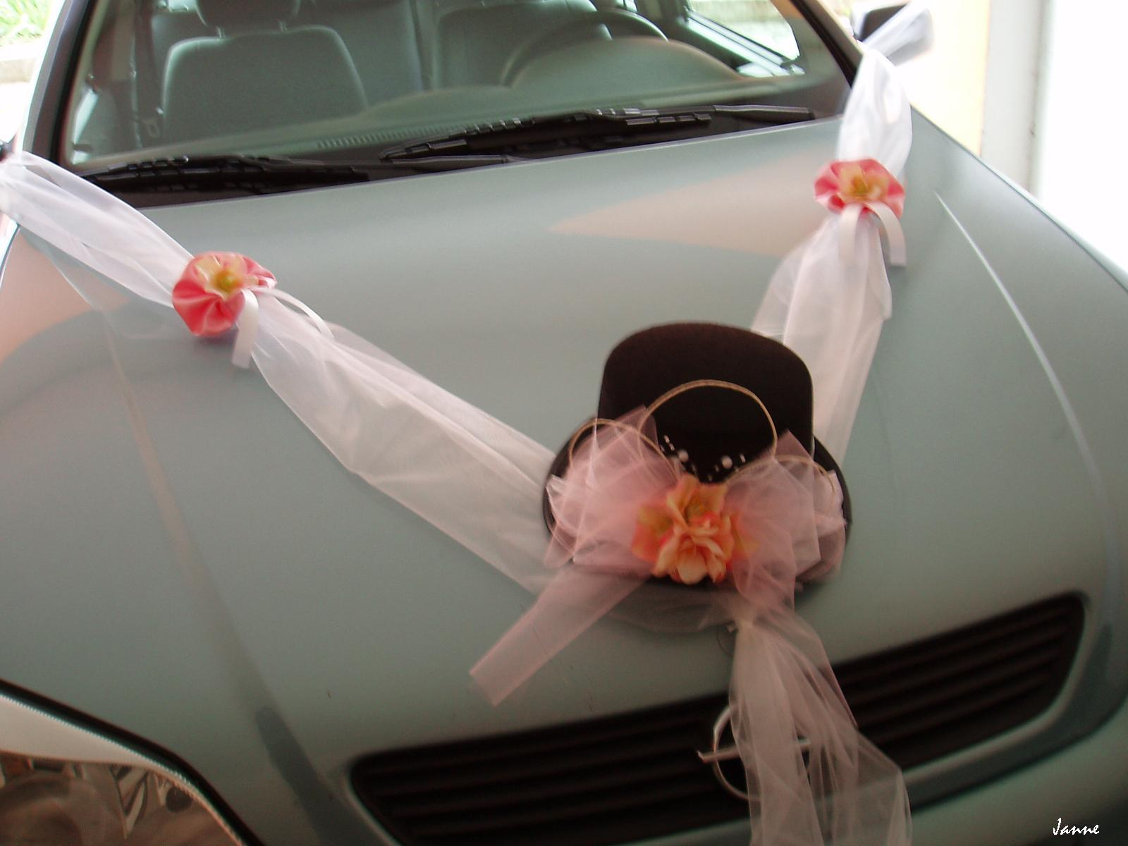 sada na auto-světle růžová - Obrázek č. 1