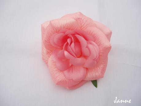 růže-růžová - Obrázek č. 1