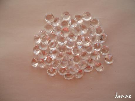 diamanty-čiré - Obrázek č. 1
