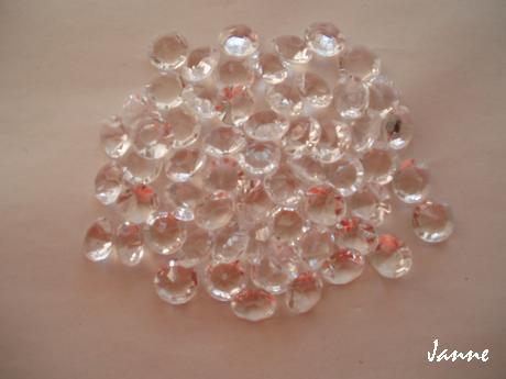 diamanty-čiré - Obrázek č. 2