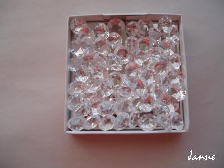 diamanty-čiré - Obrázek č. 3