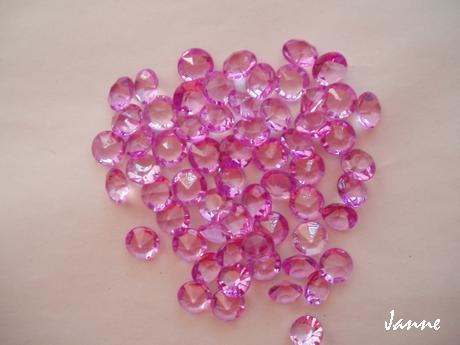 diamanty-fialové - Obrázek č. 3