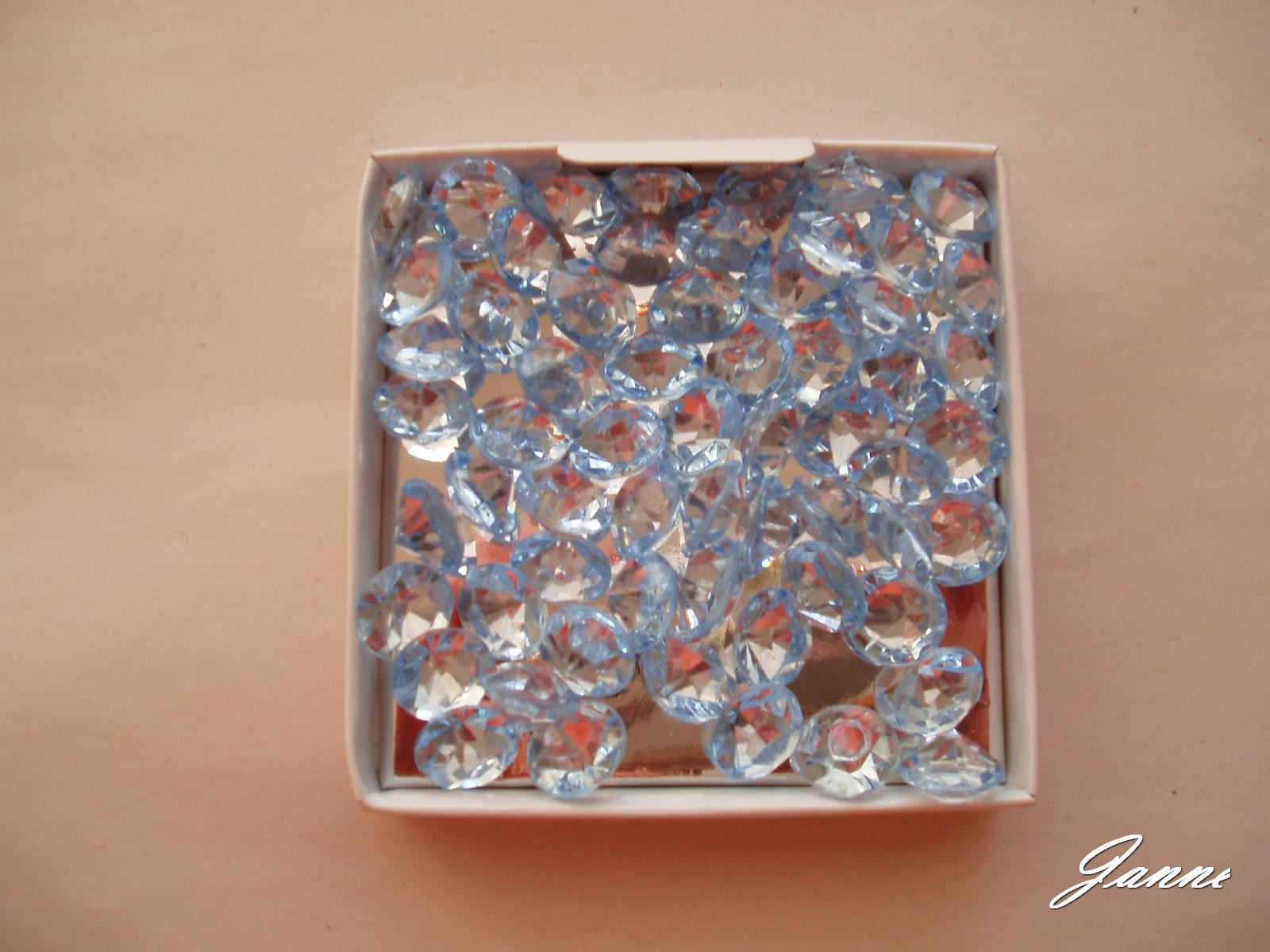 diamanty - Obrázek č. 3