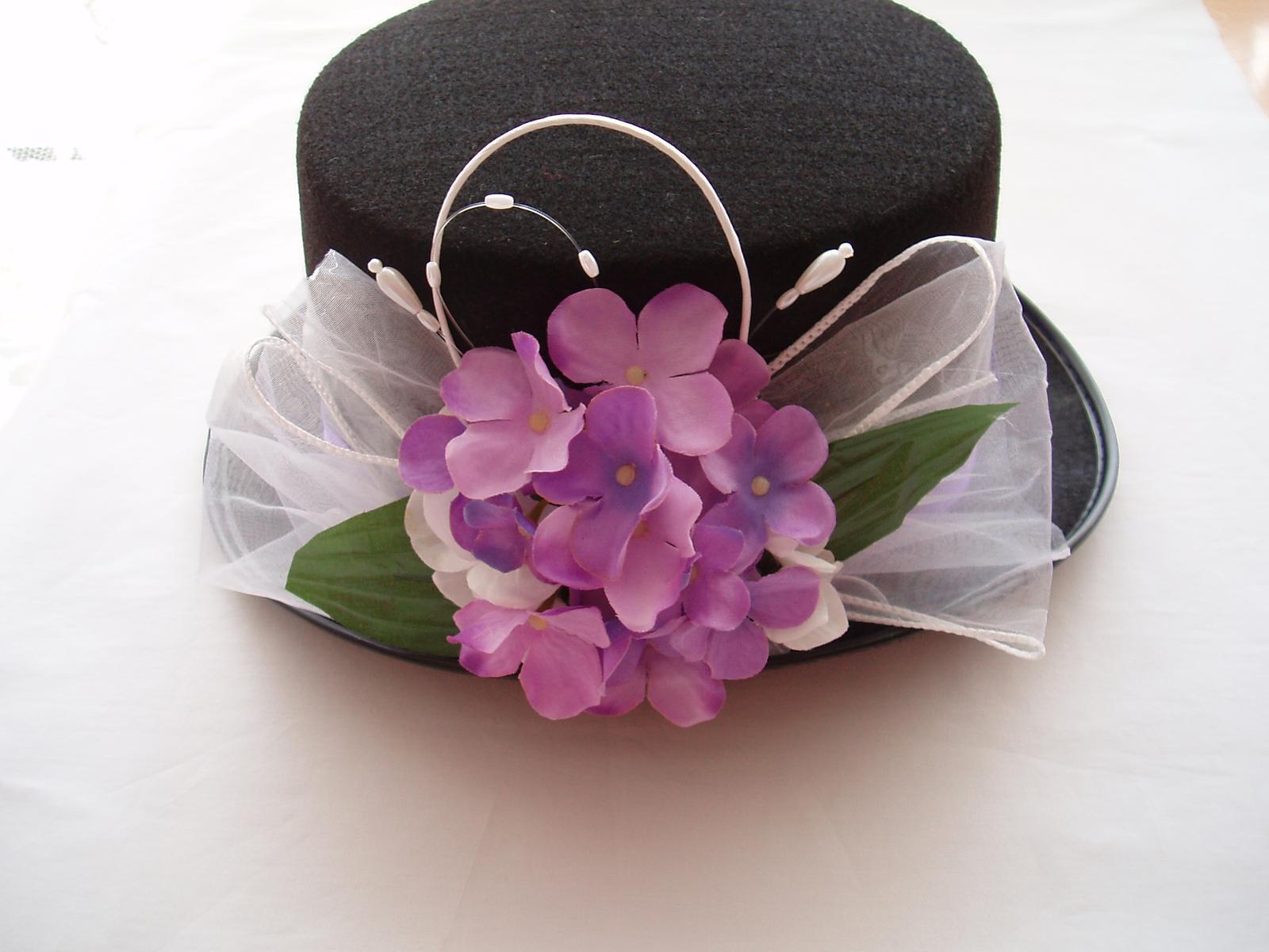 cylindr-fialové hortenzie - Obrázek č. 3