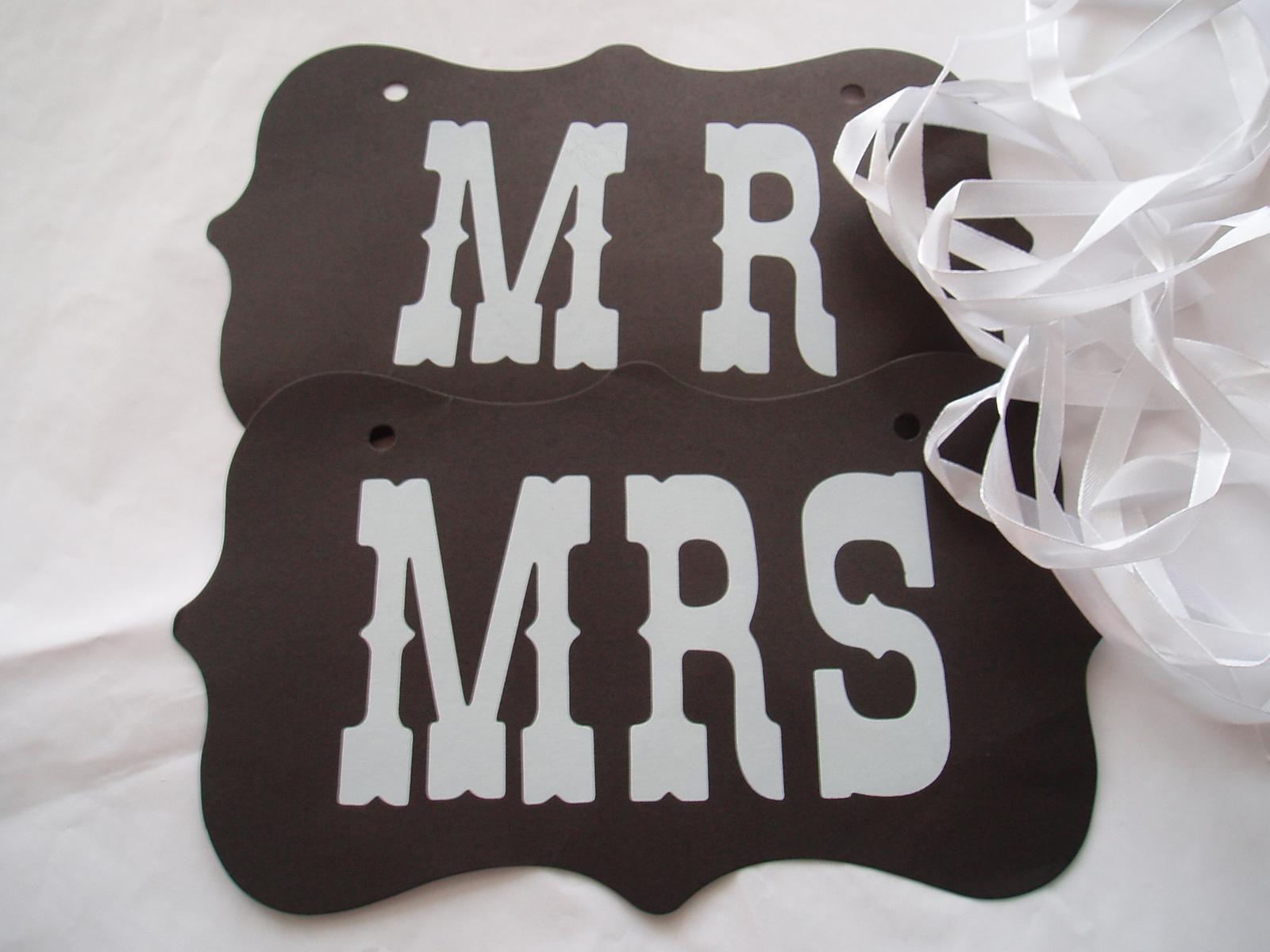 tabulky MR a MRS - Obrázek č. 1