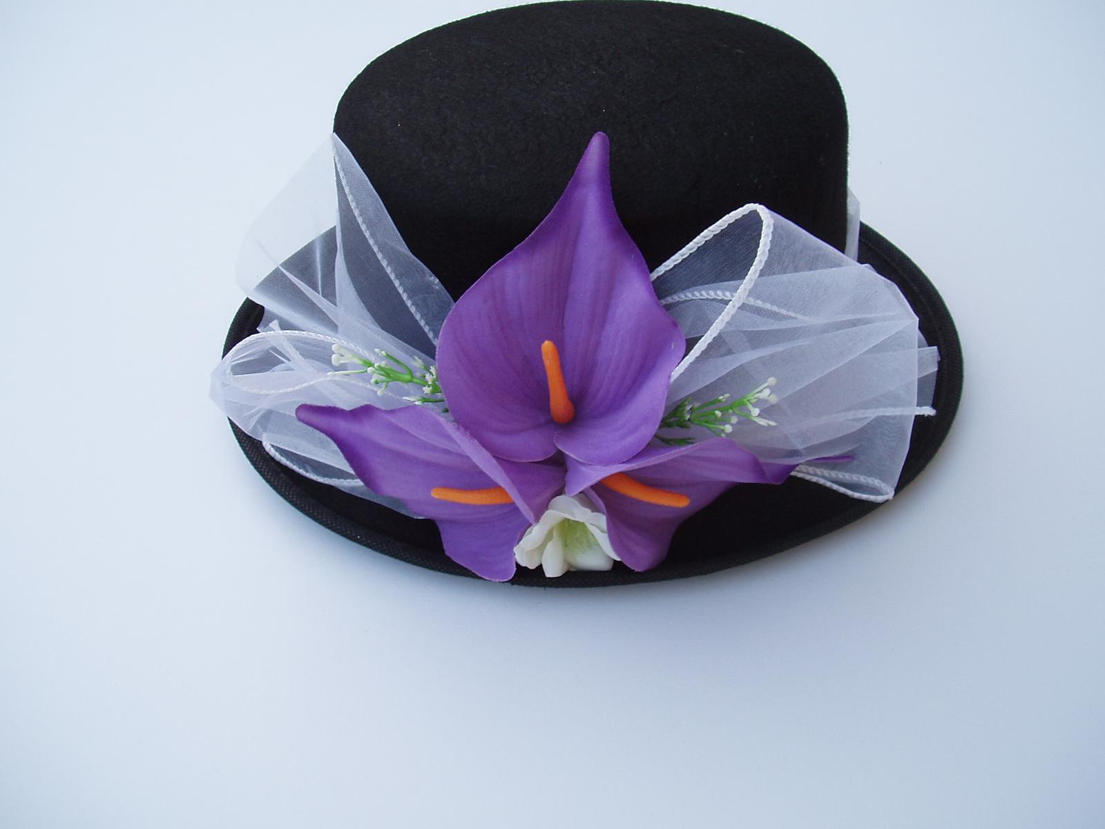 cylindr-kaly lila - Obrázek č. 1