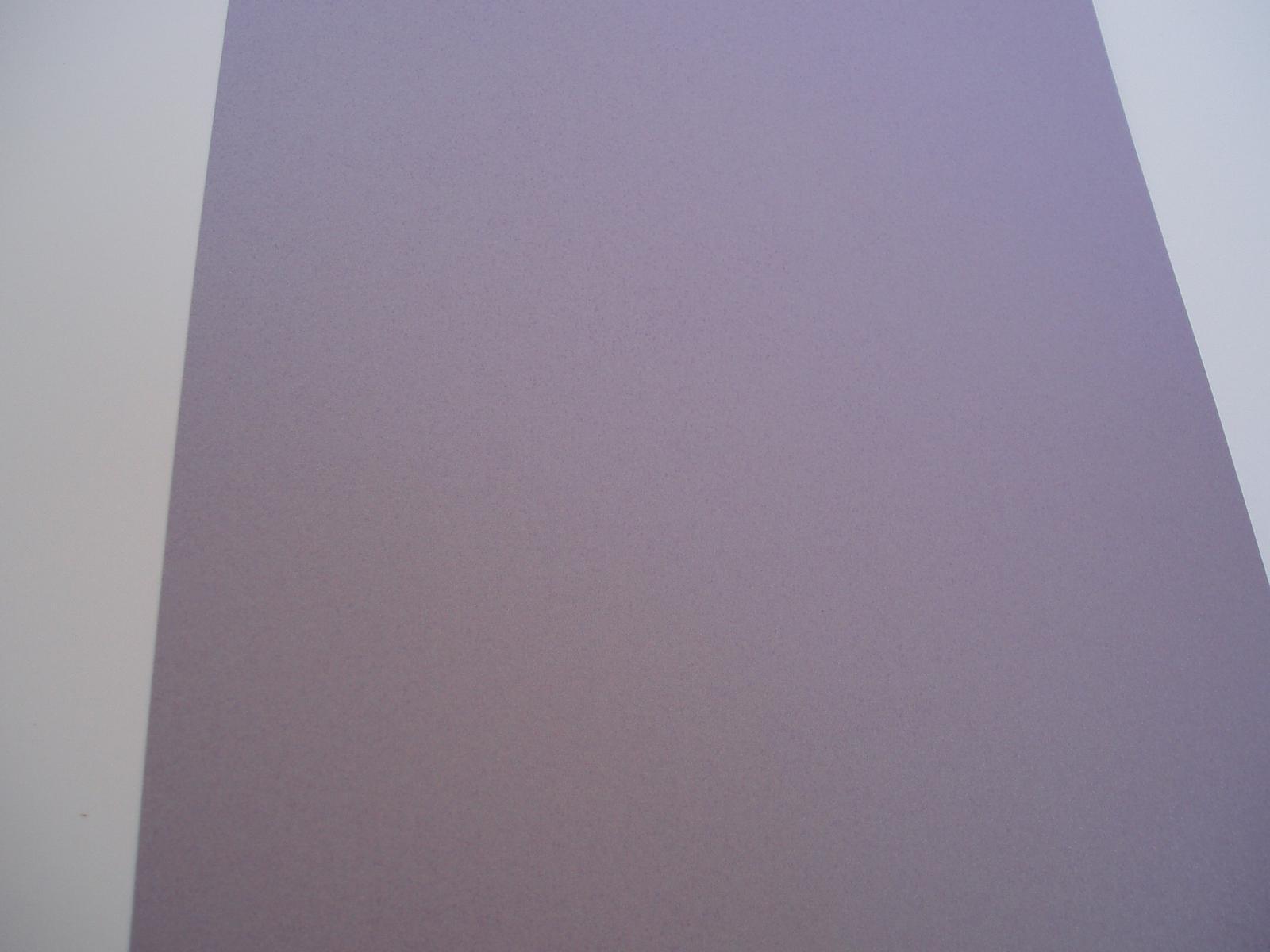 A 4-perleťový papír - Obrázek č. 1