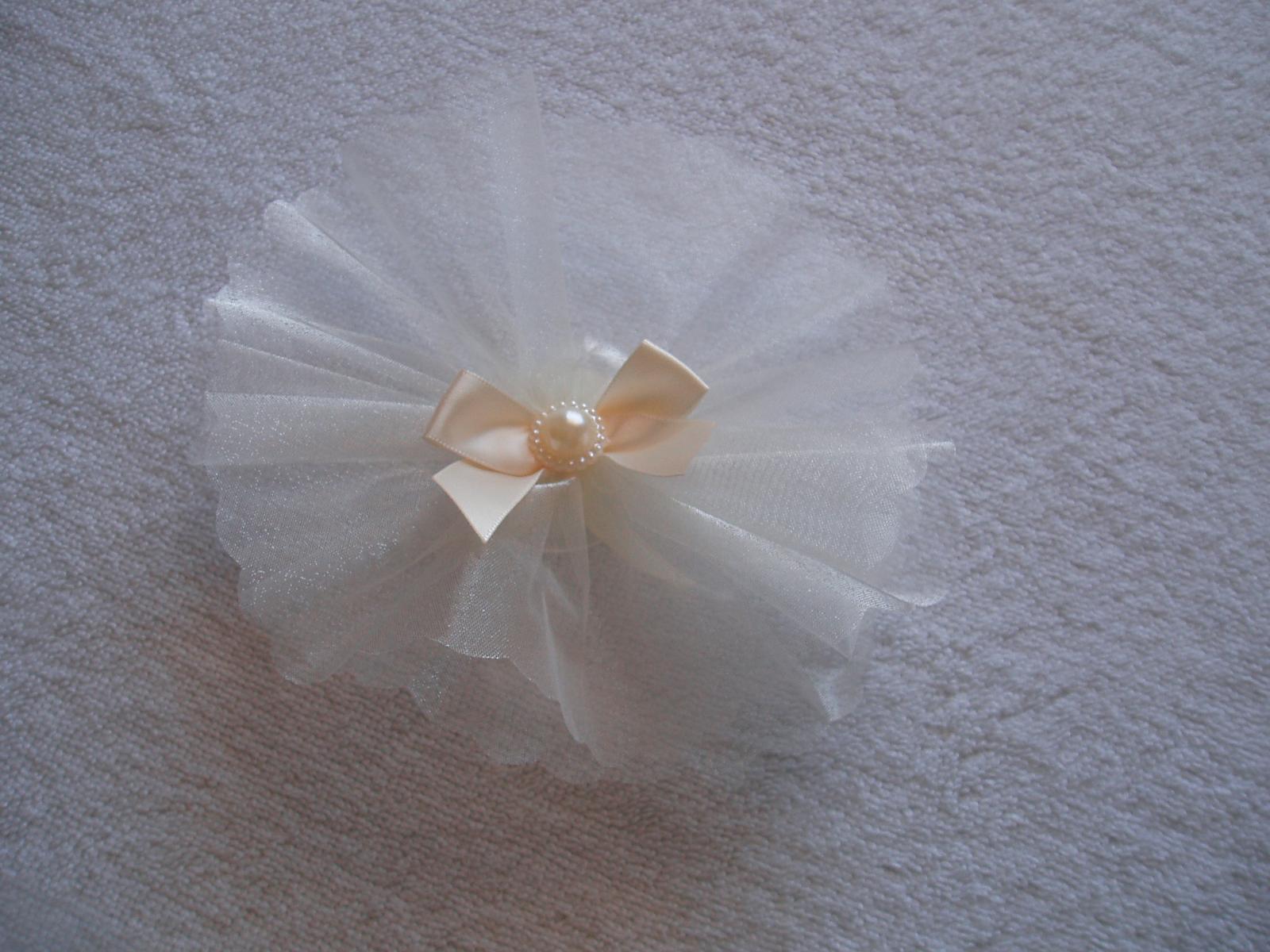 mandličky dárkově balené - Obrázek č. 1
