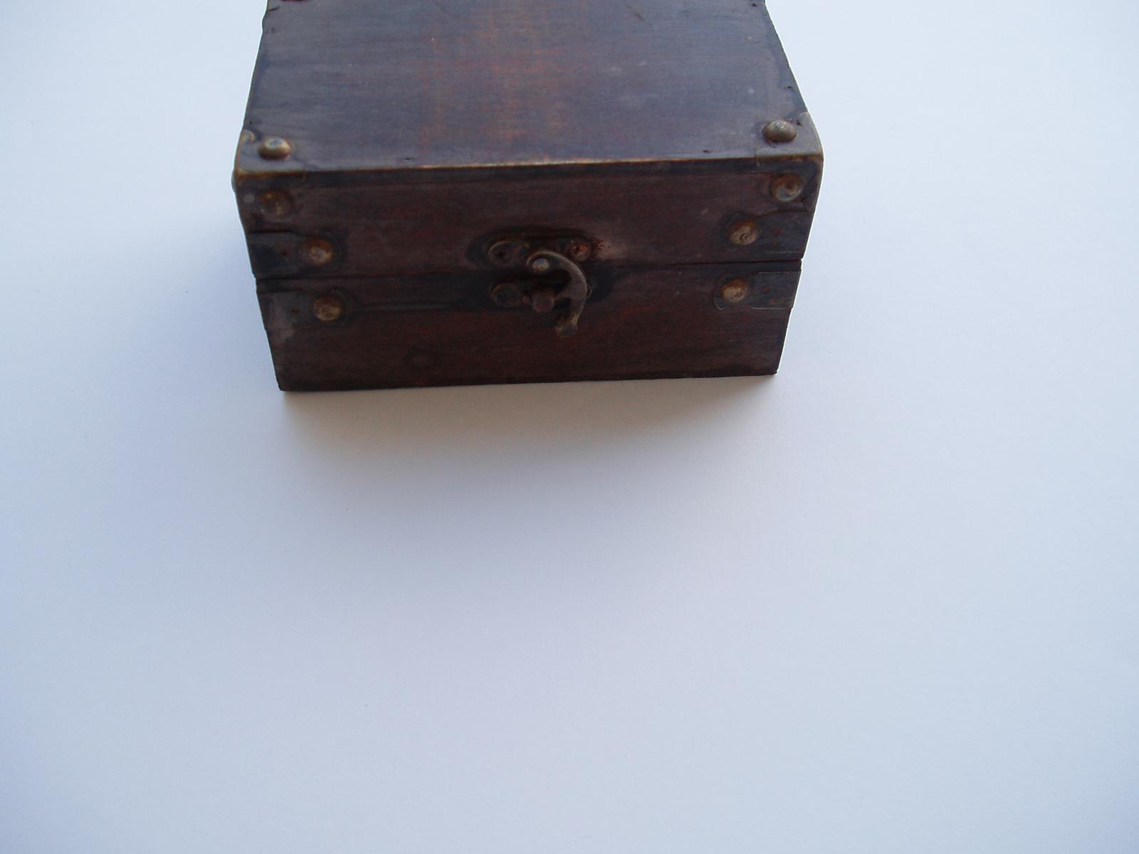 krabička-obdelník - Obrázek č. 2