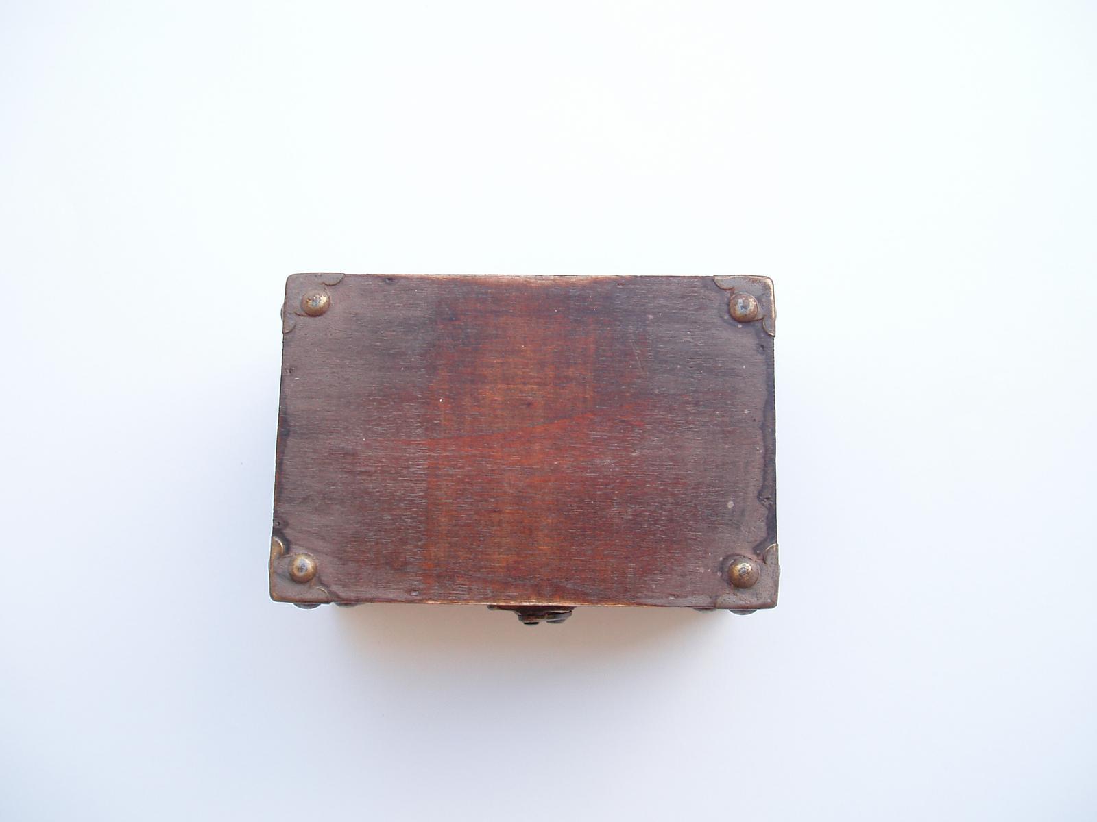 krabička-obdelník - Obrázek č. 3