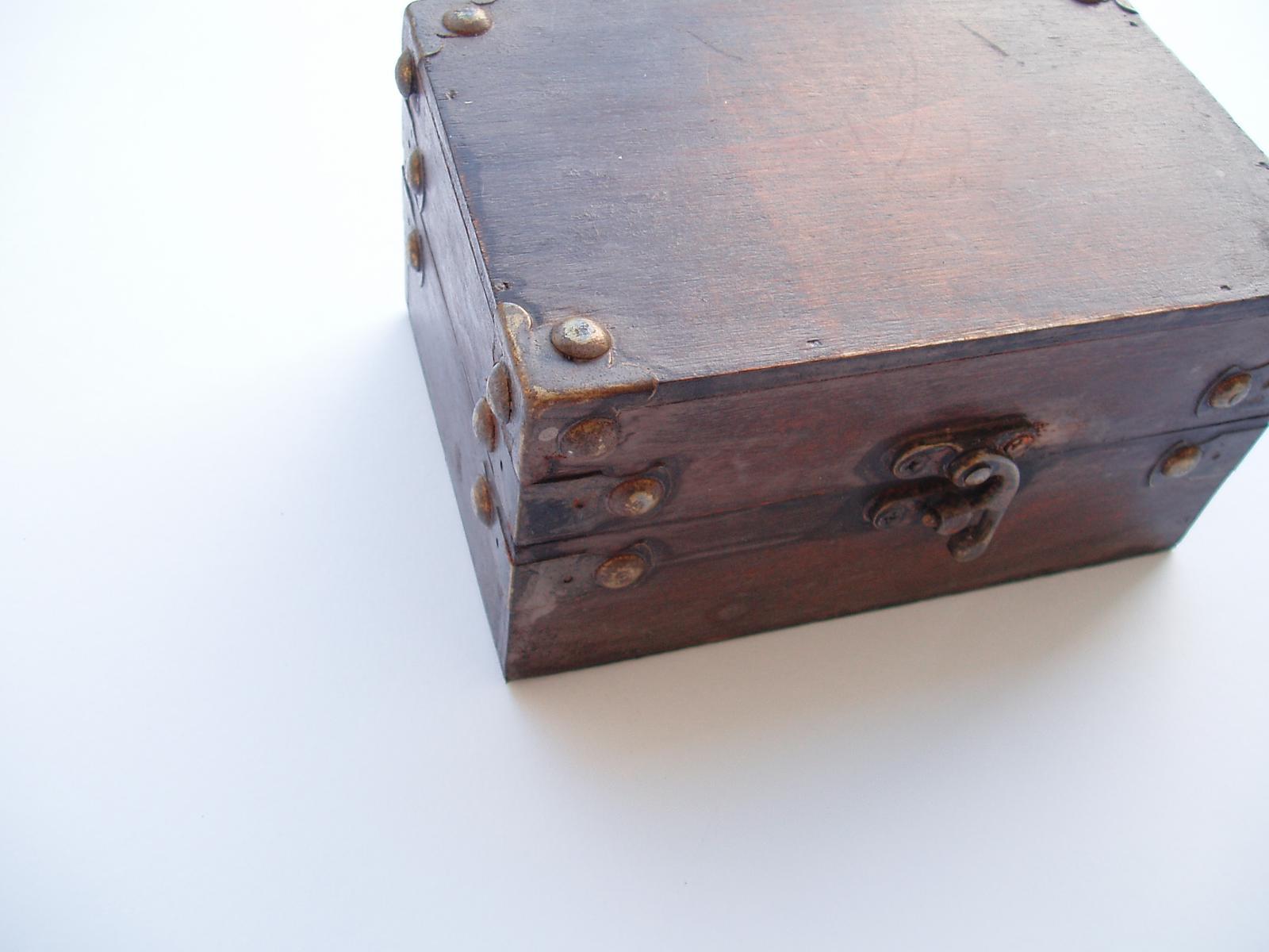 krabička-obdelník - Obrázek č. 4