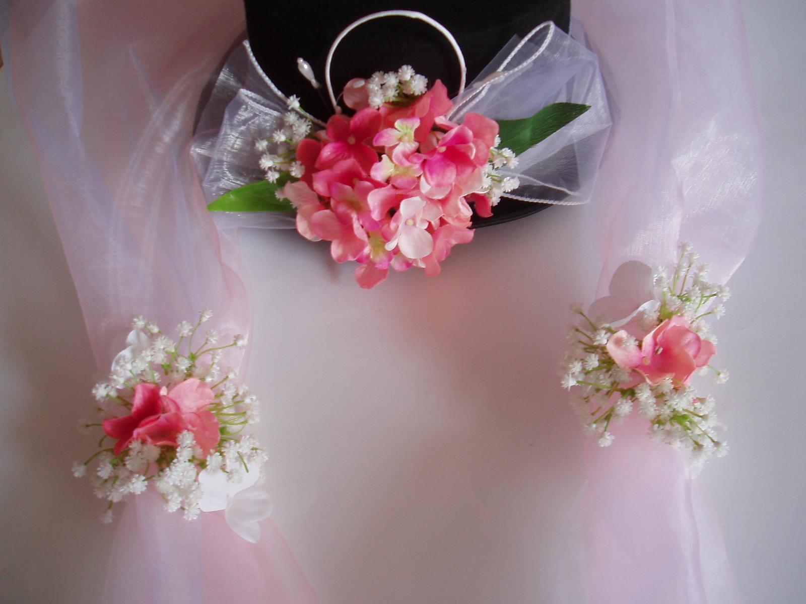 cylindr-růžová hortenzie - Obrázek č. 4