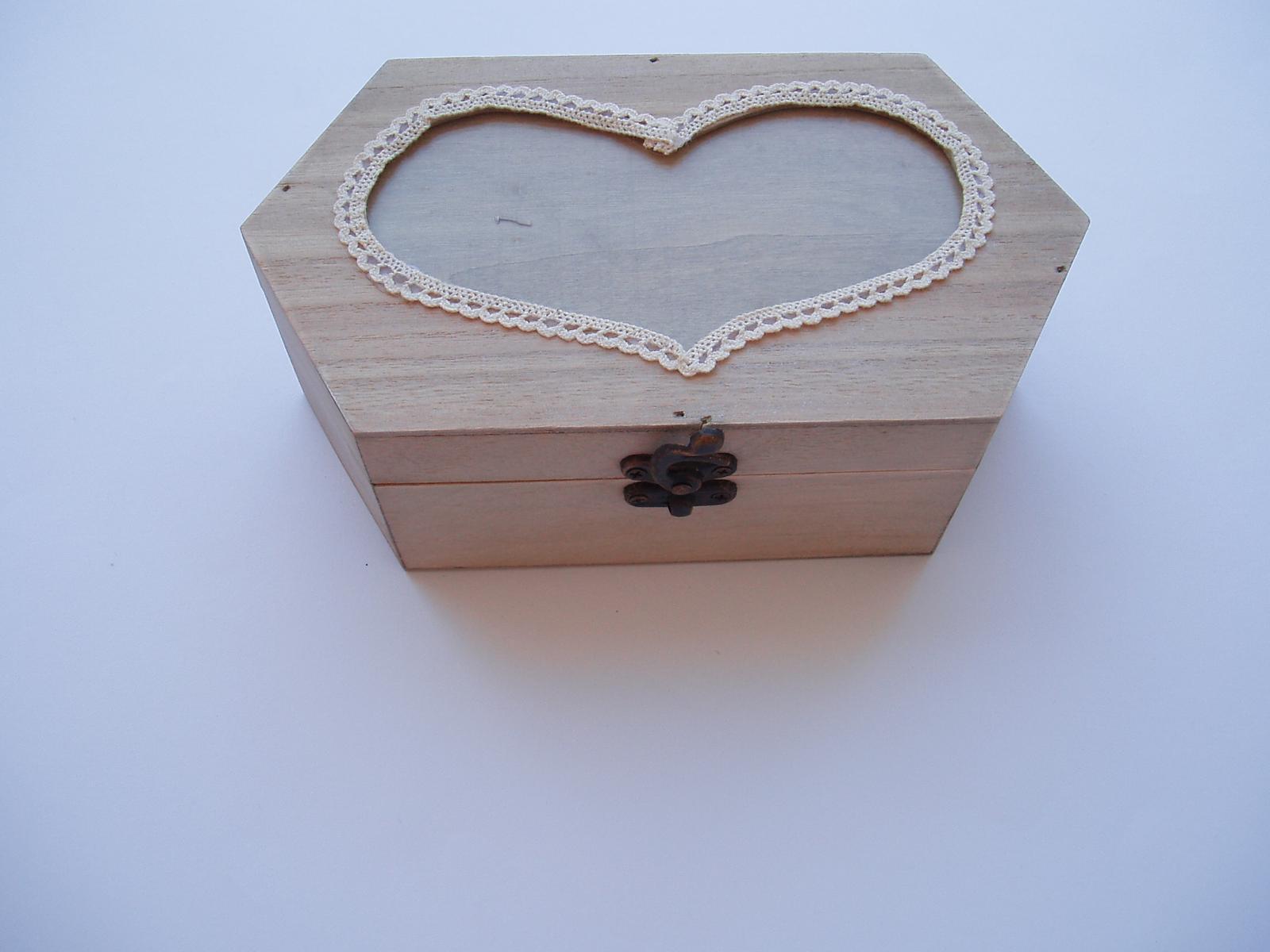 krabička 2 - Obrázek č. 1