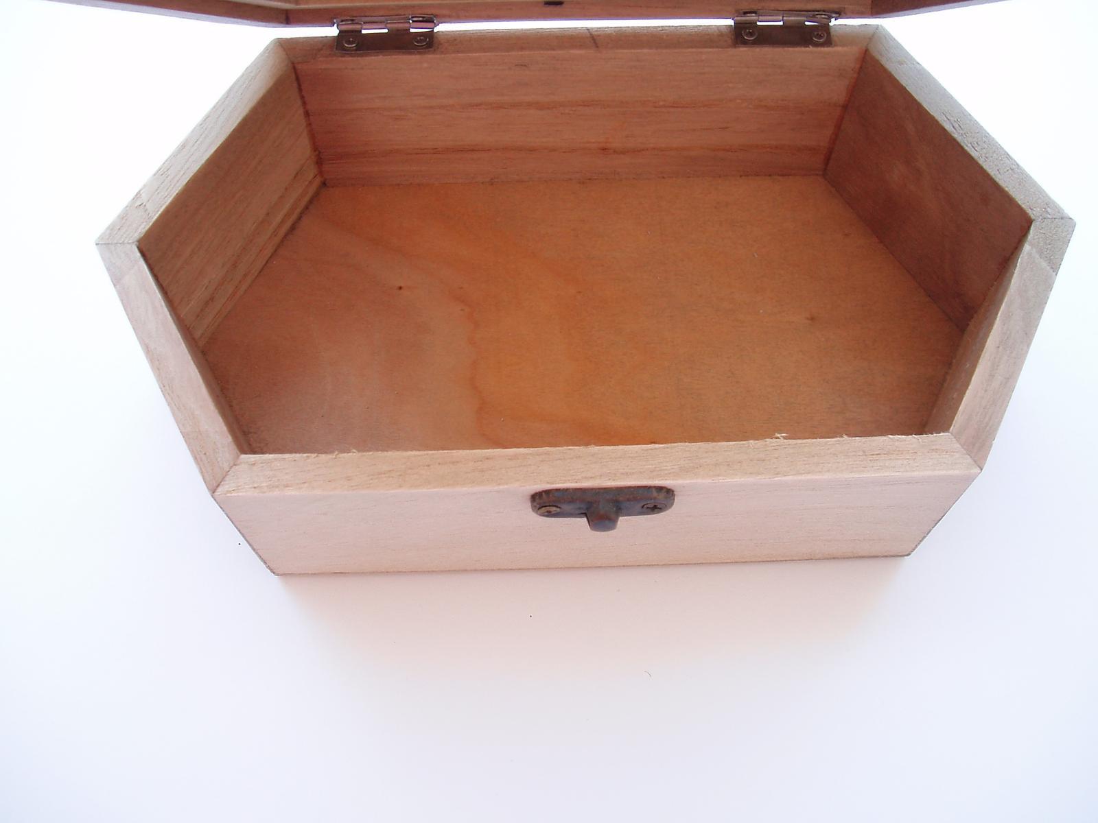 krabička 2 - Obrázek č. 2