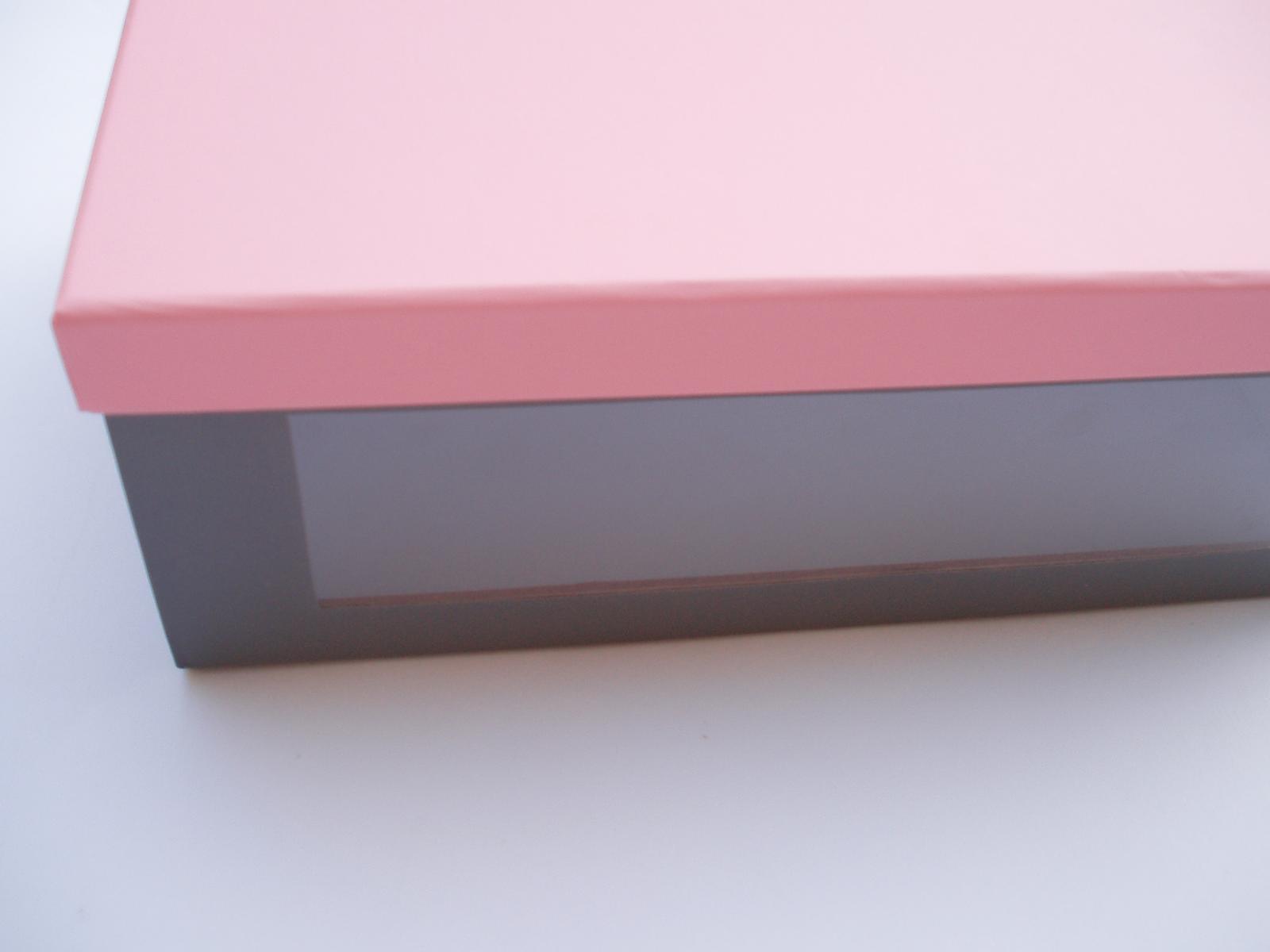 krabička na přání - Obrázek č. 2