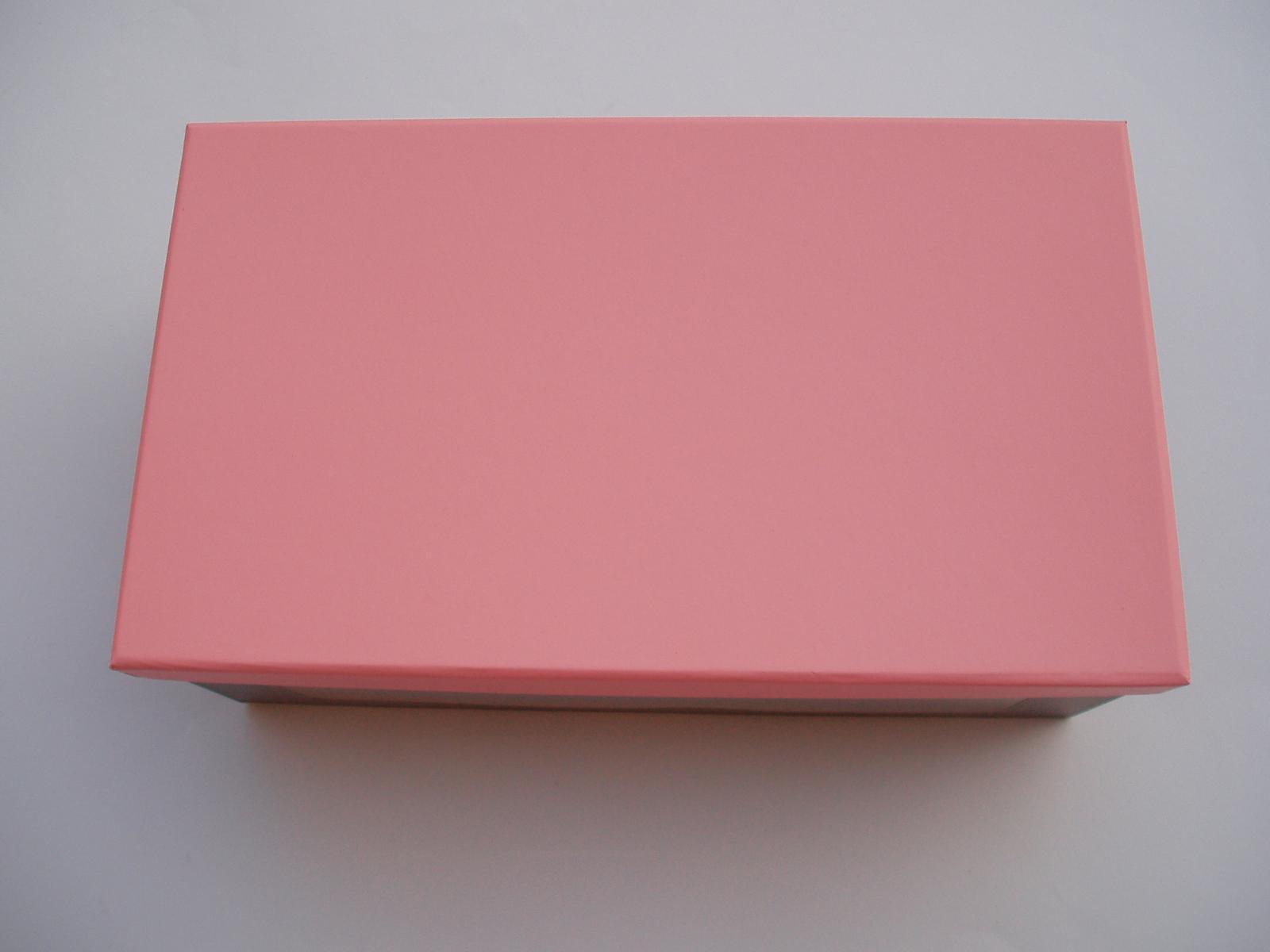 krabička na přání - Obrázek č. 3
