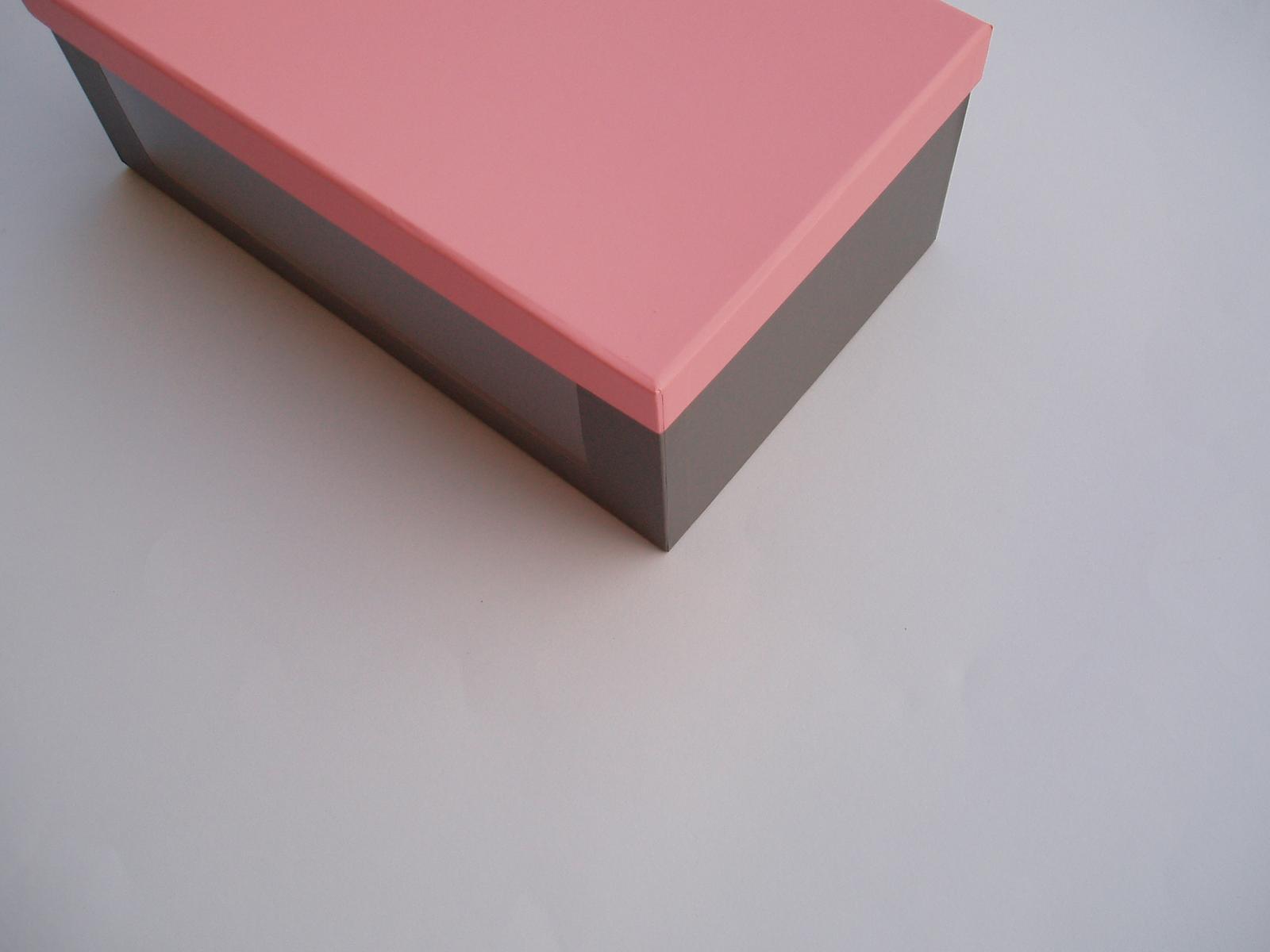 krabička na přání - Obrázek č. 4