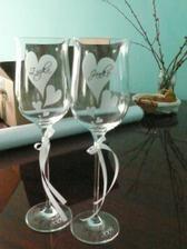 naše krásne poháre