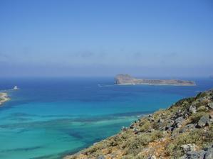 Svatebni cesta Kreta