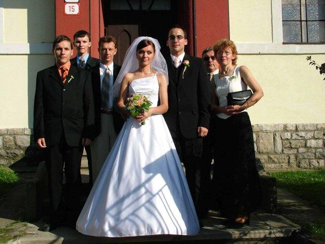 Evka{{_AND_}}Miško - rodinka z TN a PP