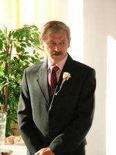 môj tatko Jožko