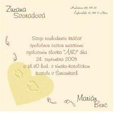 """Omlouvám se za """"ukradení"""" ze slovenského alba, ale moc se mi oznámko líbilo:o)"""