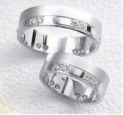 prstene2