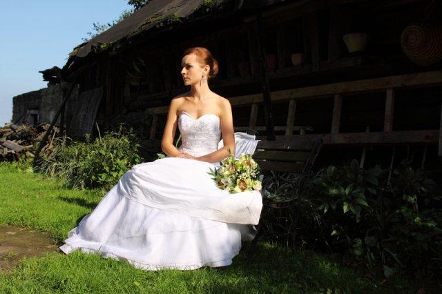 Katarína Cisecká{{_AND_}}Ján - Obrázok č. 5